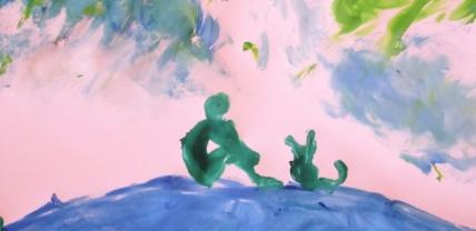 peinture-intervention-art-thérapie-jean-moisan-amiens