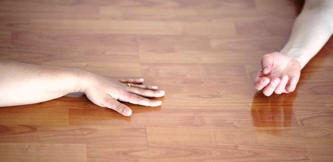 écoute-corporelle-danse-thérapie-jean-moisan-amiens