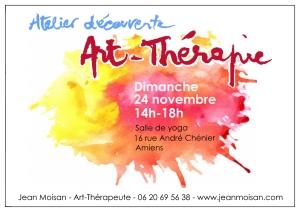 art-thérapie-atelier-Amiens